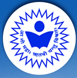 Vidya Niketan School Dombivli East Logo
