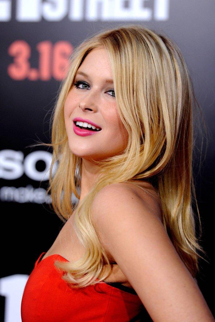 ... | Celebrities Fashion News, Beauty, Costume, Dress up, Diet Secrets