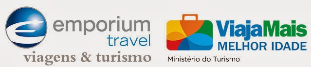 Emporium Travel Viagens & Turismo