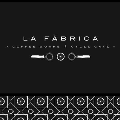 La Fabrica Cycling Cafe