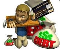 ¿Qué significa o que es el coeficiente endeudamiento-capital?-diccionario empresarial