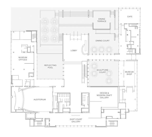 Architecture Floor Plans4