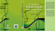 Critical Essays on Indian English Poetry and Drama:  Texts and Context