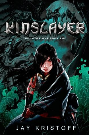 http://www.ya-aholic.com/2013/09/arc-review-giveaway-kinslayer-by-jay.html