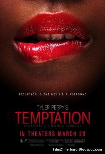 Tyler Perry's Temptation 2013 Bioskop