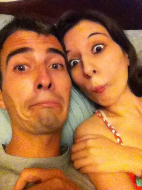 Te amo mi bichito! ♥
