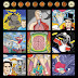 Pearl Jam Discography & Videos - Backspacer (2009)