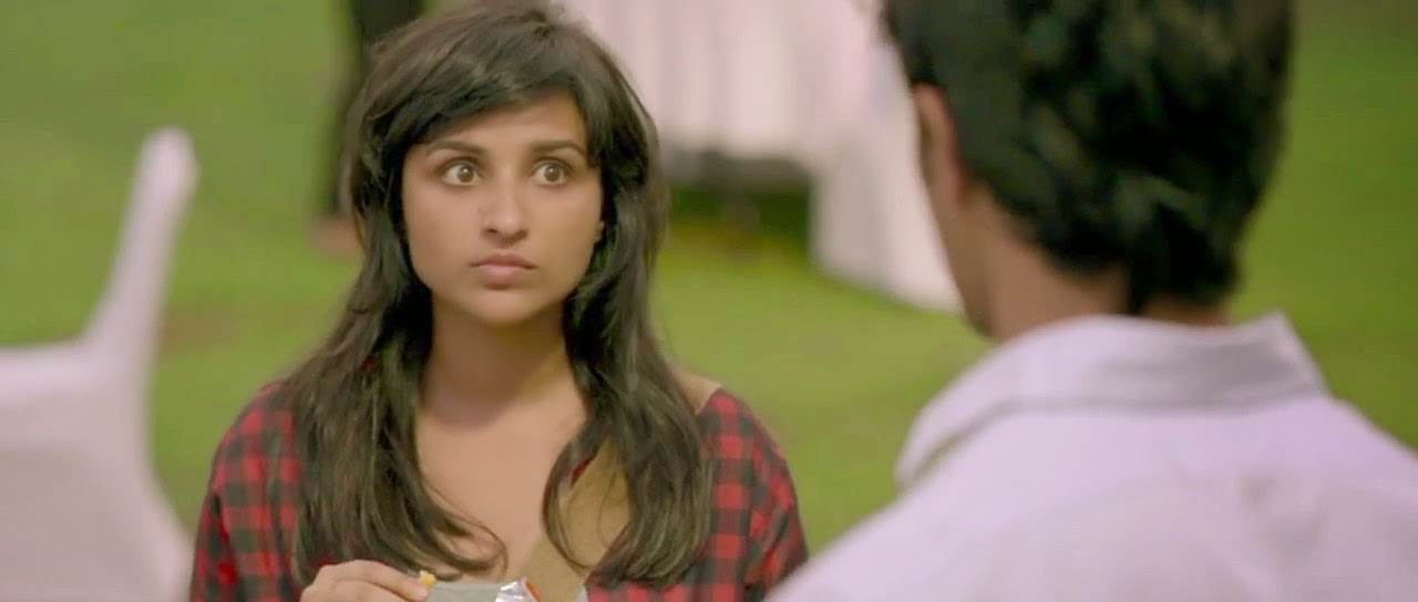 Hasee Toh Phasee (2014) S3 s Hasee Toh Phasee (2014)