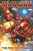 como descargar iron man 2 para pc