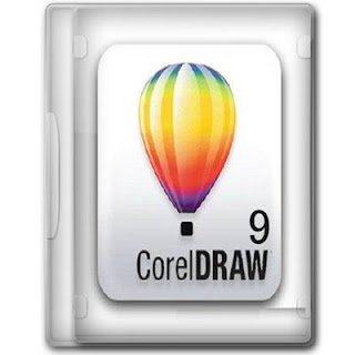 Download Corel Draw 9 Free Full Version