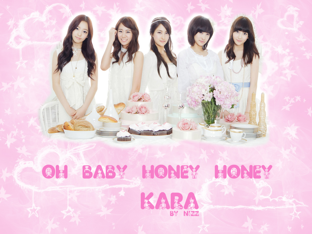 kara mature singles Kara was a south korean pop girl group formed by dsp media in 2007 the  group's final  overall, the group managed to sell over one million physical  singles within two years, making them one of the fastest-selling south korean  acts in japan  return of their strong and mature image previously seen from  their debut.