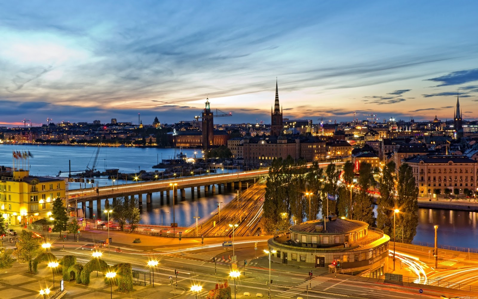 going consulting stockholm sweden