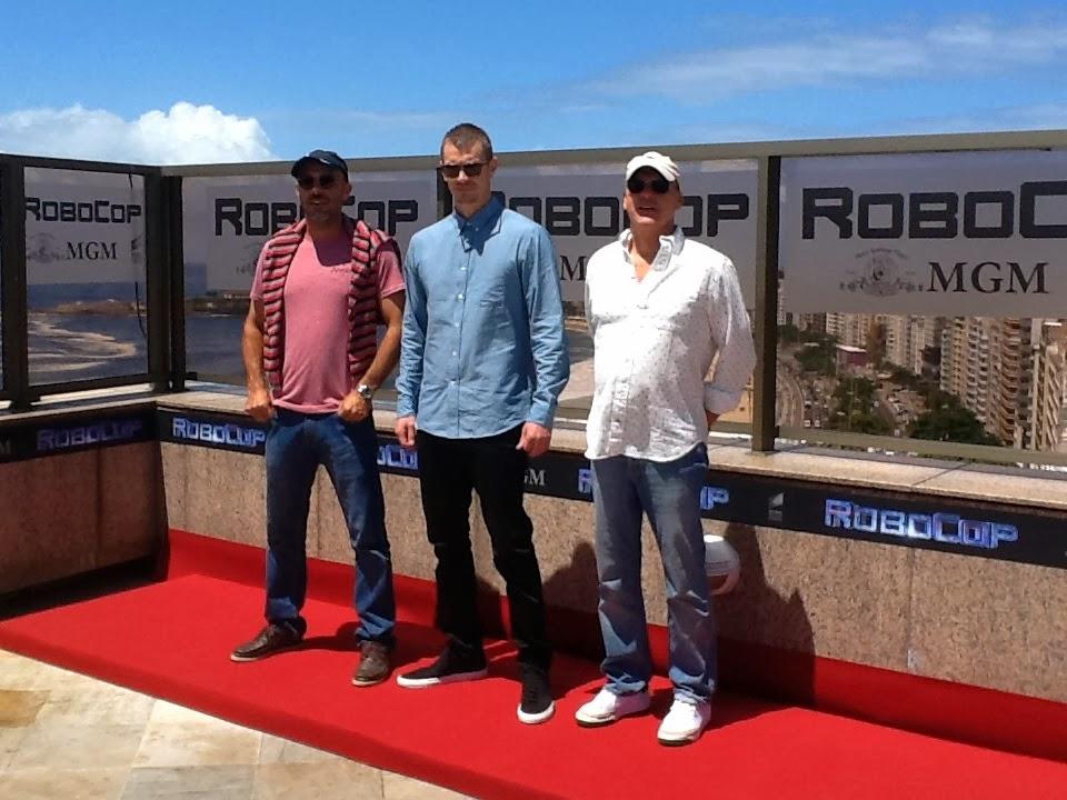 Robocop-Entrevista-Coletiva