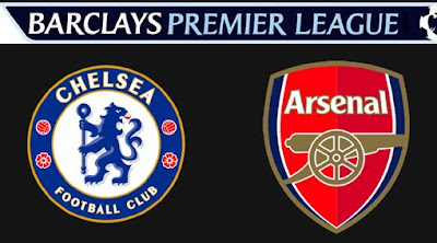 EPL Chelsea vs Arsenal Match wallpapers HD