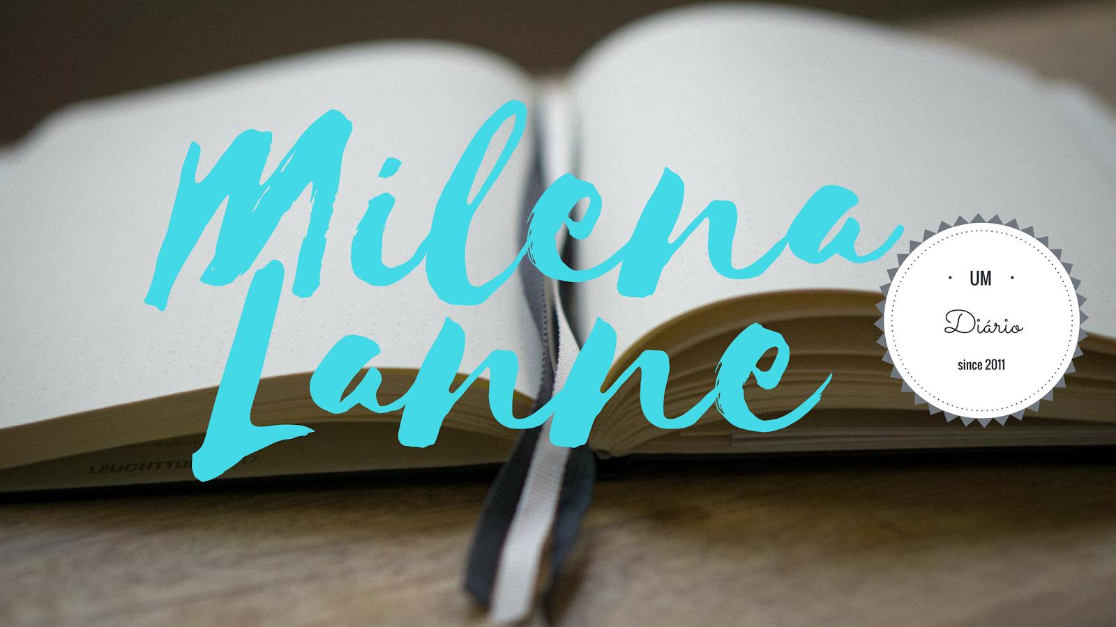 Milena Lanne