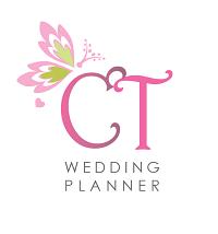 Torlai Cristina Wedding Planner