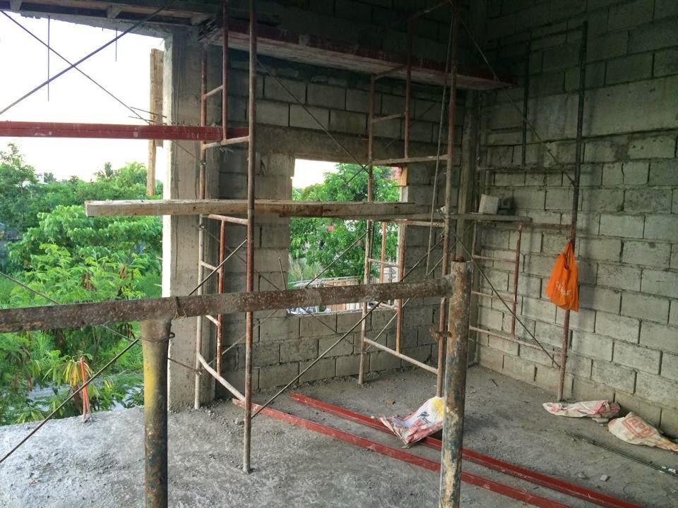 home construction design iloilo, house designs philippines pictures iloilo, houses design pictures iloilo, philippine house design pictures iloilo, philippines house designs photos iloilo,