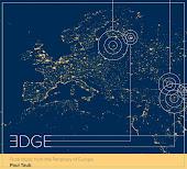 Edge (2011)