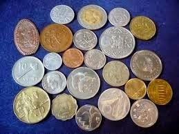 MONEDAS DEL MUNDO EN htt://Monedas-Antiguas-Delmundo.blogspot.com