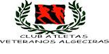 Club atletas veteranos de Algeciras