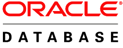 Oracle Database Blog EPN