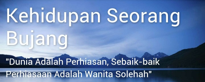 http://kehidupanseorangbujang.blogspot.com