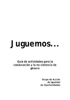 http://www.scout.es/uploads/genero/Juguemos.pdf
