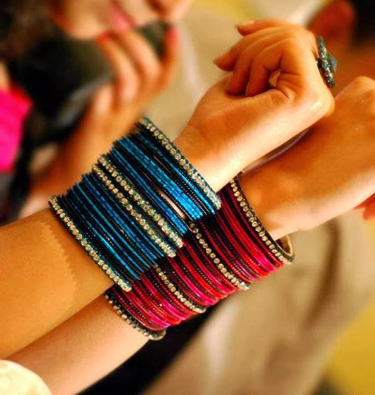 hand bangles wallpapers