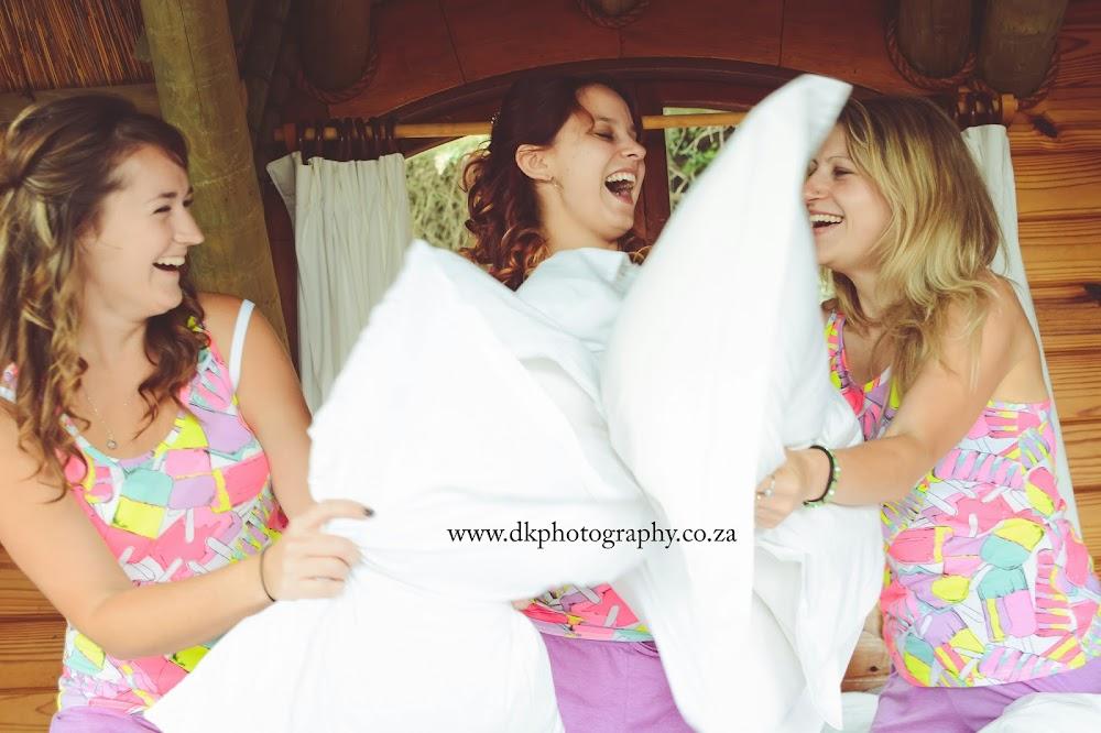 DK Photography J3 Preview ~ Jzadir & Beren's Wedding in Monkey Valley Resort, Noordhoek  Cape Town Wedding photographer