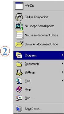 program-menu