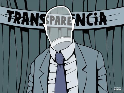 """Trabalhos preparatórios do orçamento decorrem com """"transparência sem precedentes"""""""