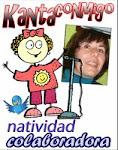 PROYECTO COLABORATIVO: KANTACONMIGO