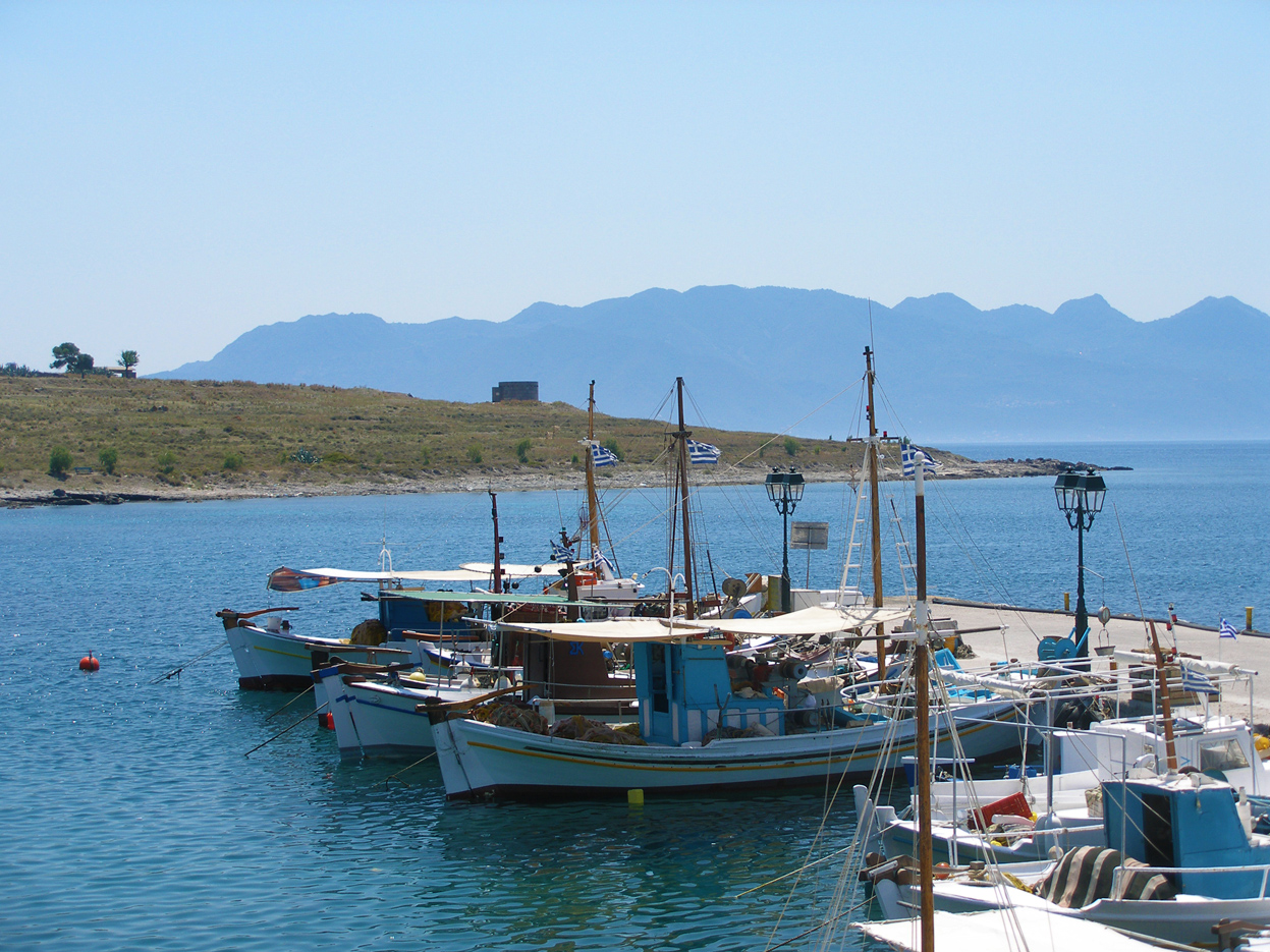 Aegina Greece  city photos gallery : NixPixMix: AEGINA ISLAND, GREECE