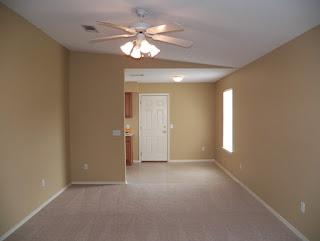 Homes for rent near Navy & VA Hospital Pensacola FL
