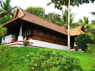 Kovalam (Best Honeymoon Destinations In India) 2