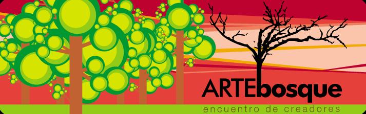 Artebosque | Encuentro de Creadores