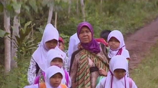 Saski Kirana Nur Wahyuni
