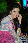 Sri Mukhi glamorous photos-thumbnail-8