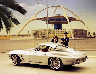 Corvette Stingray Restoration on Corvette Sting Ray 1963 Jpg