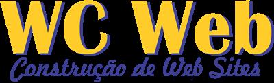 WC Web