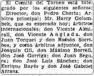 Nota Mundo Deportivo sobre el VIII Campeonato Mundial Juvenil de Ajedrez 1965