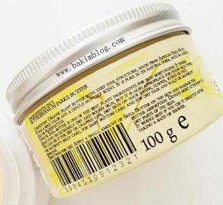 biopark cosmetics markasi iyi mi blog