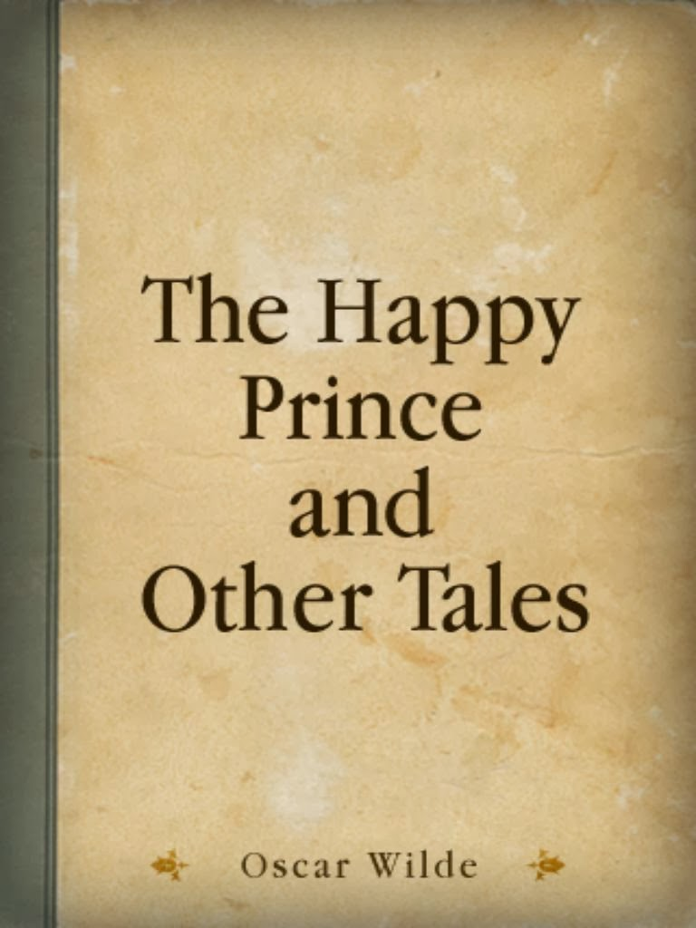 the remarkable rocket oscar wilde short stories essay Wilde's first volume of fairy tales, the happy prince, shares many narrative   essay, miller examines how each of the fairy stories in the happy prince and.