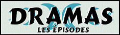 Streaming Dramas GRATUIT
