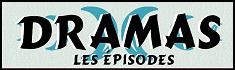 Dramas en Streaming