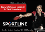 Powered by : SPORTLINE