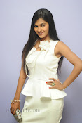 Actress Madhumitha latest Glamorous Photos-thumbnail-8