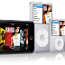 iPod Shuffle Vs. iPod Nano Vs. iPod 5G/4G Touch Vs. iPod Classic Features, Specs & Price Comparison