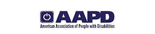 American Association of People with Disabilities Internship Program and Jobs