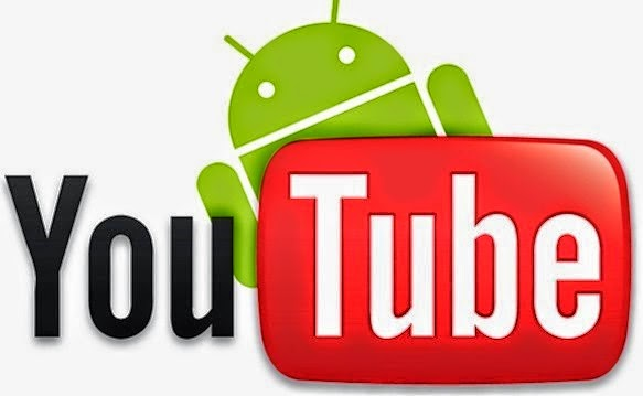 Cara Jitu Download Video Youtube di Android dengan Cepat